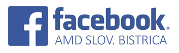 AMD Slovenska Bistrica on Facebook
